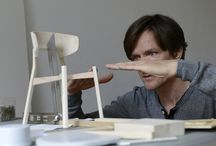 wooden prototypes
