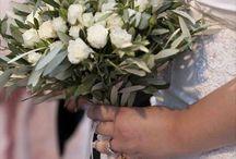 Wedding & Baptism ideas