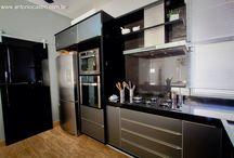 Sg3 cozinha