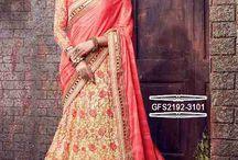 2192 Victoriya Casual Wear Nice Saree Collection