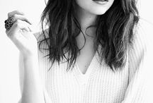 Anastasia Harrison