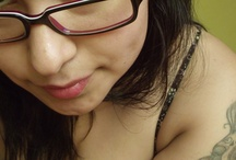 Modificaciones corporales♥ / tatuajes + piercings