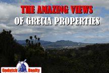 Grecia real estate