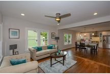 Home Staging / Home Staging