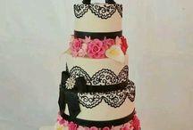 torta paríž