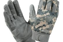 Cold Weather Gear / Cold Weather gear for the Military Gear Specialists.  Hats, Parkas, Shirts, Gloves, Watch Caps, Field Jackets, Peacoats, Bomber Jackets, Fleece Blankets and More!  See them all at priorservice.com / by PriorService.com
