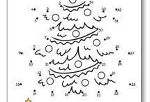 Journal Noël