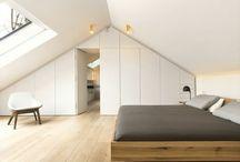 slaapkamer v en a