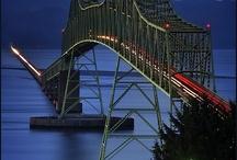 Bridges USA