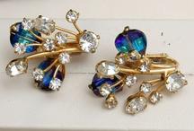 vendome smycken