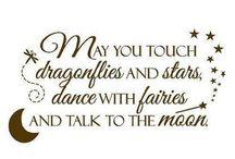{For Katie (my flower child)} / The Enchantment of Katie Jayne! / by CoffeeandKitties *