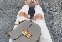 Chic: Fashion