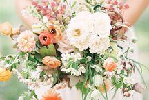 ciekawe kwiaty