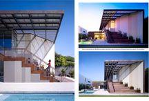 Architektura ekologiczna:projekt