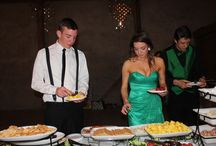 2014 Fannett-Metal High School Prom / It's prom season! Kerri Fleegle photos / by Public Opinion