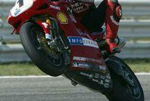 Moto-Ducati