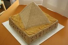 piramie