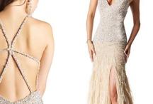 Matric dance dress ideas