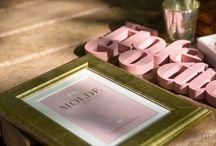 Organizing 2016 Photoshoot / Preparing for shoot our 2016 wedding invitations and moods* +INFO: designmolde@gmail.com FB: https://www.facebook.com/MoldeDesignWeddings/