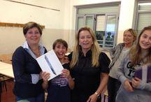 A scuola con iPad 2013 / Vetrya per il sociale