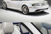 Styles Car