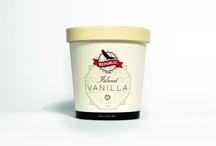 Coffee and Ice Cream Recipes