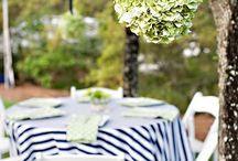 prepster wedding / by nayomi