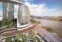 Development Projects / New Development Projects in Australia