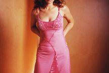Actress - Amy Brenneman