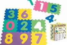 Covorase camera copii / Covorase colorate pentru camerele copiilor http://www.babyplus.ro/camera-copilului/covorase/