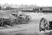 The REAL FACTS about the Civil War, and other War Facts