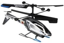 RC Helicopter Reviews / #RCHelicopter Reviews