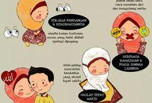 islam is peace