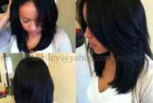 great sew ins