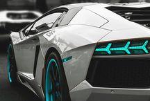 Sport&Racing
