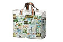 Everyday Reusable Tote bags