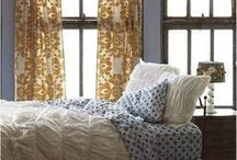 Comforters / by Linda Robertson