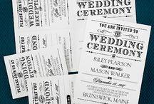 Sep 'n Send Wedding Invitations