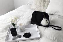 ❤️ Room ❤️
