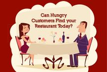 """Restaurant Marketing in Atlanta / Is your Restaurant in Atlanta found by Hungry Customers Today? Is your Restaurant Marketing in Atlanta working when people are searching """"Where should I eat today?""""  Give your Restaurant marketing in Atlanta a check up and give us a call at 404-539-6068 or email info@YEAH-Local.com  YEAH! Local info@YEAH-Local.com 404-539-6068 1100 Peachtree Street NE Suite 200 Atlanta, GA 30309  Restaurant Marketing Ideas Atlanta http://YEAH-Local.com"""