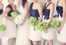 Wedding Stuff - Real Weddings