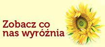Polish Garden Stores