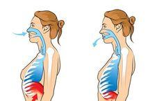 BREATH PULMO