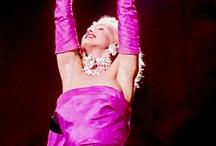 Diamonds burlesque ideas&inspiration