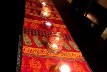 Diwali / by techsytalk