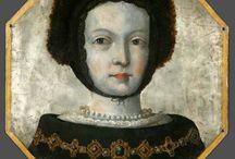 portrety trumienne