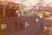 Old Adventureland Photos / Adventureland  Long Island NY