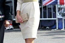 イギリス王室