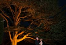 Chris Smith Photography Weddings