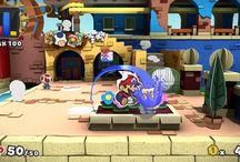 Mario vuelve por partida doble el viernes con regalos en GAME
